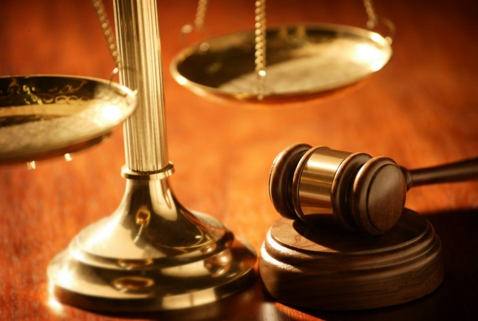 avocat 13 septembrie